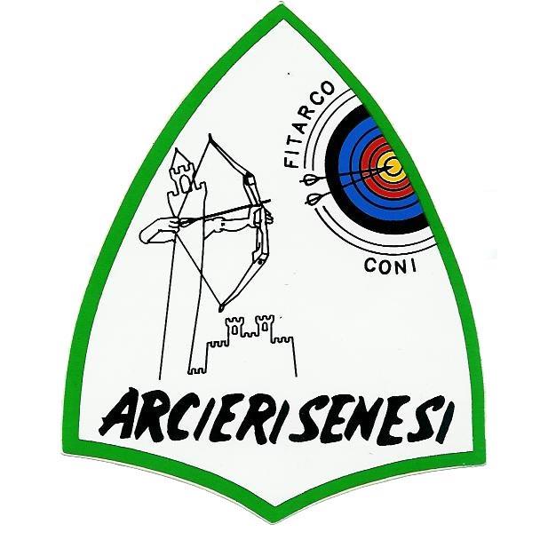 A.S.D. Arcieri Senesi